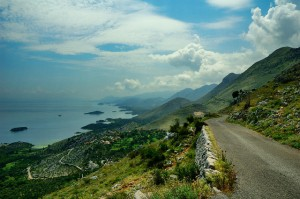 Montenegro: Creative Commons by Jacek Lisowski