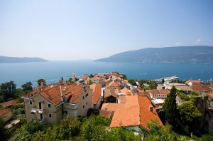 Montenegro: Creative Commons by Mark Turner