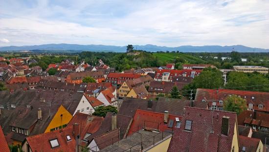 Breisach, Germany