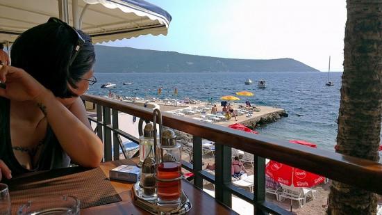 Herceg Novi, Montenegro by Jets Like Taxis