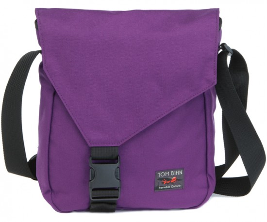 Medium Cafe Bag by Tom Bihn