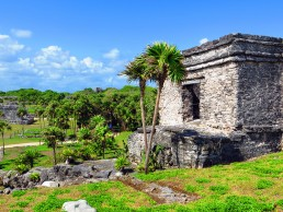 Tulum, Mexico by Jets Like Taxis