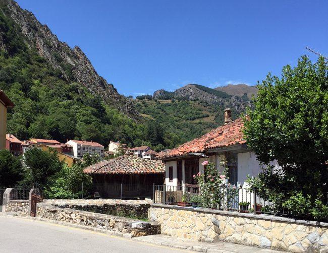 Somiedo, Asturias by Jets Like Taxis