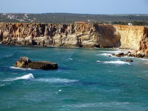 Sagres, Portugal by Jets Like Taxis