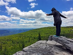 Dolly Sods, WV by Jets Like Taxis