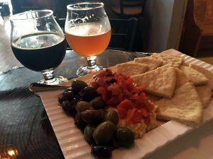 Stumptown Ales in Davis, WV by Jets Like Taxis
