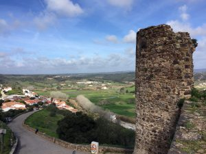 Aljezur, Portugal by Jets Like Taxis
