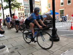 USA Cycling in Louisville, KY by Jets Like Taxis